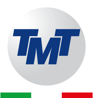 TMT Solutions